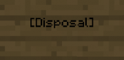 Disposal.png